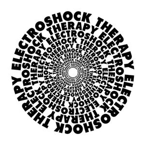 Electroshock Therapy