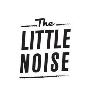 Little Noise