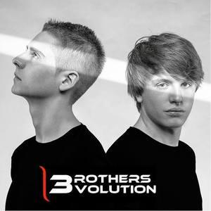 Brothers Evolution