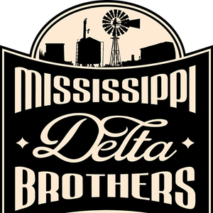 Mississippi Delta Brothers