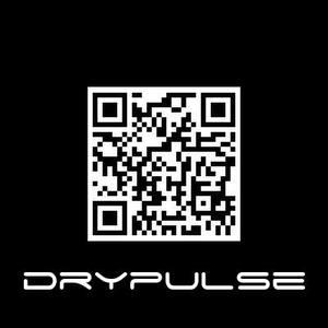 drypulse