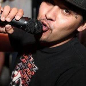 DJ Laylo Lopez