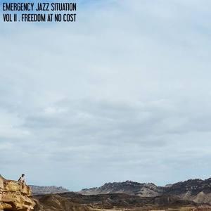 Emergency Jazz Situation