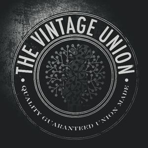 The Vintage Union