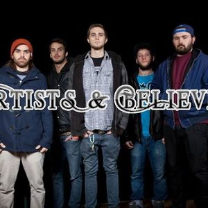 Artists and Believers
