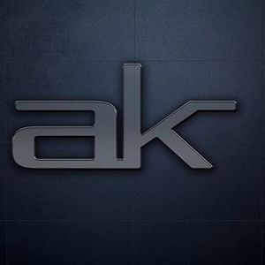 AKNOX Project