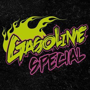 Gasoline Special