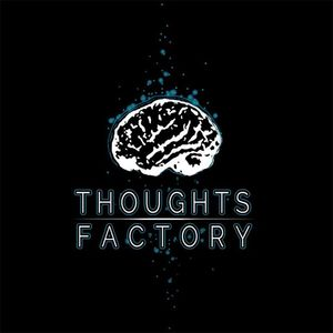Thoughts Factory