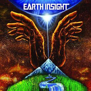 Earth Insight