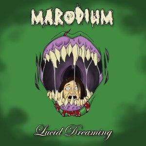 Marodium