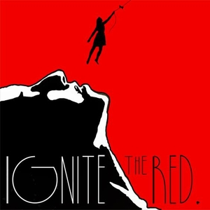 Ignite the Red