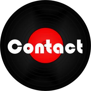 Contact - Band