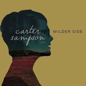 Carter Sampson