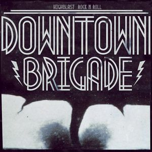 Downtown Brigade