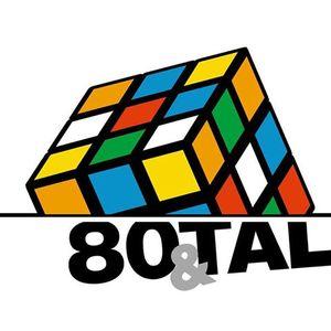 80&Tal