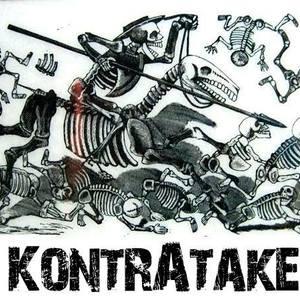 KontrAtake Punk HxCx