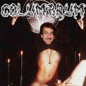 Columbrum