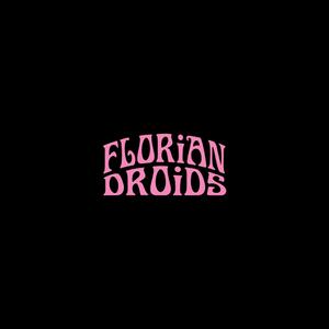 Florian Droids