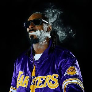 Snoop Dogg Is The Best Rapper