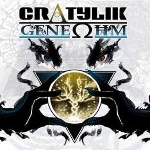 Cratylik gene ohm