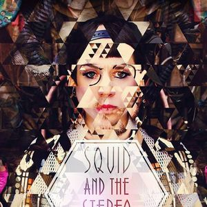 Squid and the Stereo