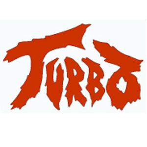 Turbo (oficjalny profil zespołu)