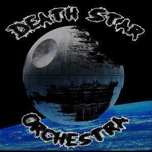 Deathstar Orchestra