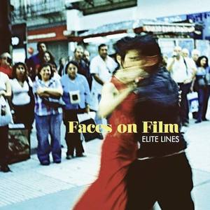 Faces on Film