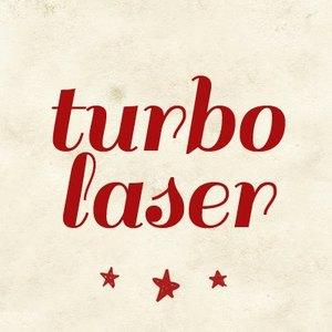 TurboLaser