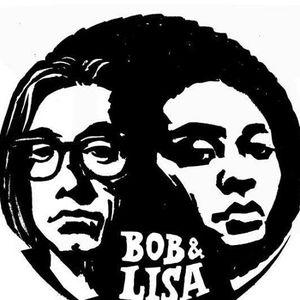 Bob & Lisa
