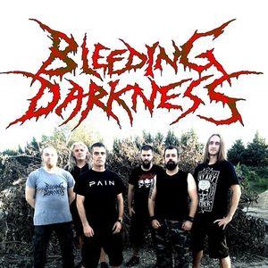 Bleeding Darkness Official