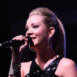 Erica Hoyt Music