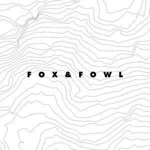 Fox & Fowl