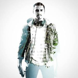 Telo DJ
