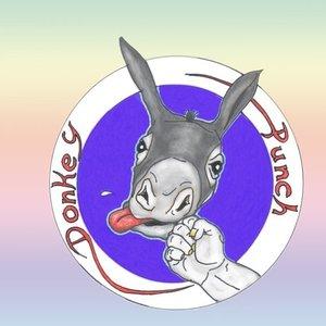 Donkey Punch Llanelli