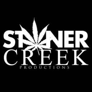 Stoner Creek Productions