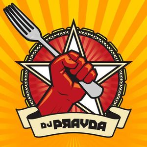 DJ Pravda