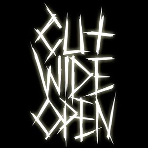 Cut Wide Open/Band Official