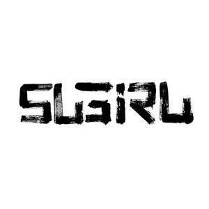 SUGIRU