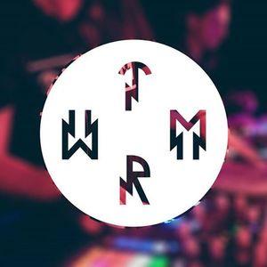 Tomorrow - TMRW