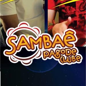 Grupo Sambaê
