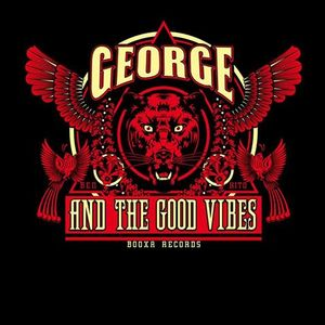 George & The Good Vibes