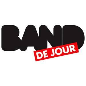Band de Jour