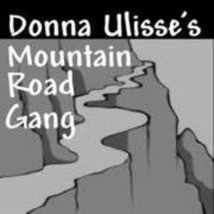 Donna Ulisse's Mountain Road Gang