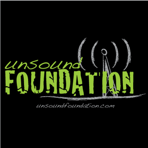 Unsound Foundation