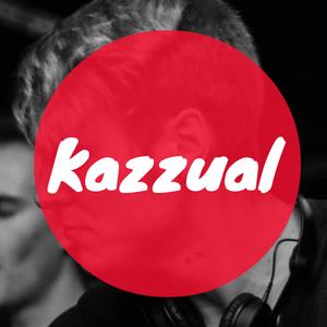 Kazzual
