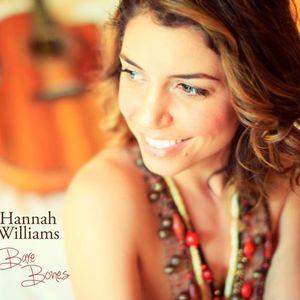 Hannah Williams Band