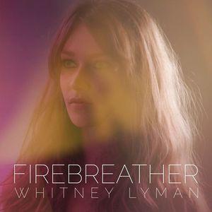 Whitney Lyman