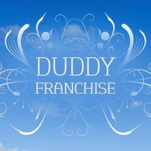 Duddy Franchise
