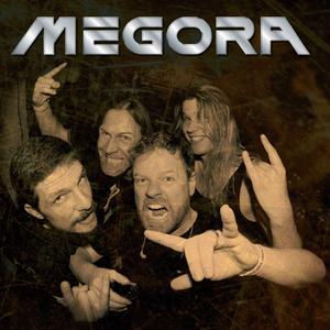 Megora
